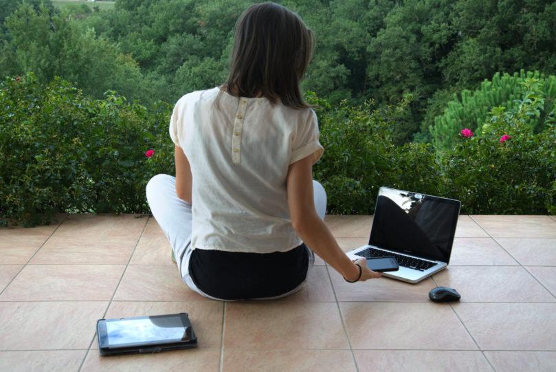 Un premier pas vers la sobriété  numérique