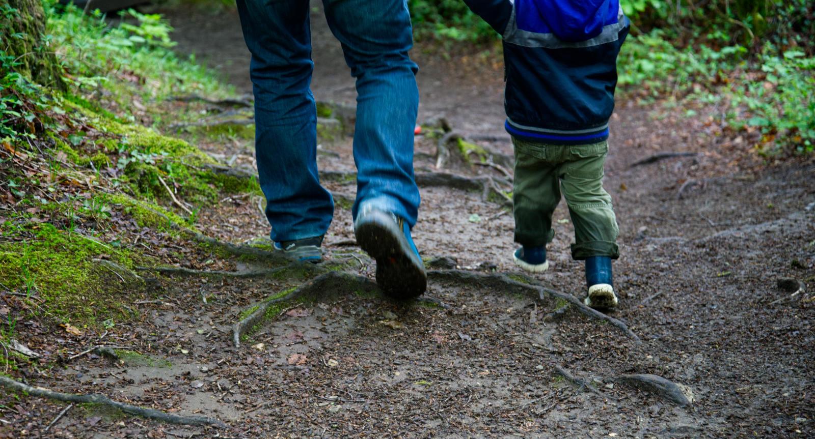 Enfants écolos en action : 3 habitudes à pratiquer avec eux