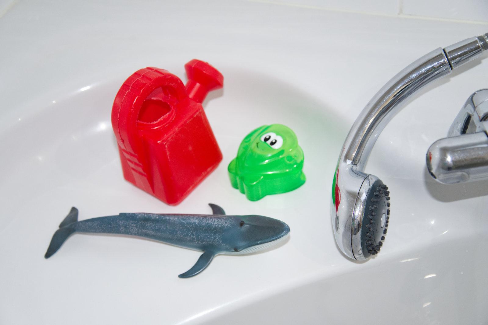 Réduire ses déchets dans la salle de bains (partie 2) : hydratation et soins