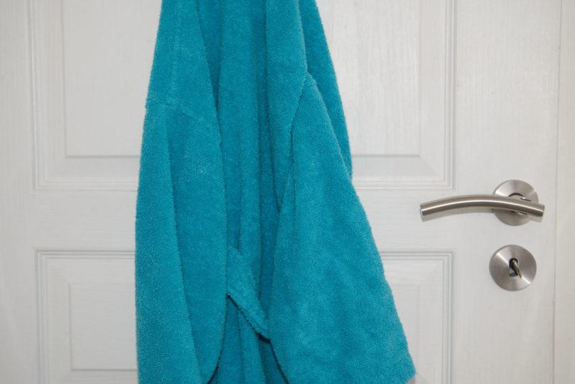 Réduire ses déchets dans la salle de bains (partie 3): les objets à usage unique