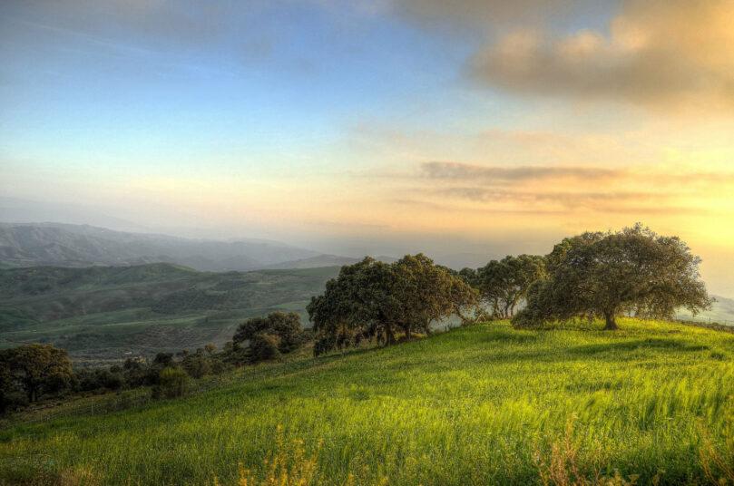 Du repos pour la création, un principe écologique biblique