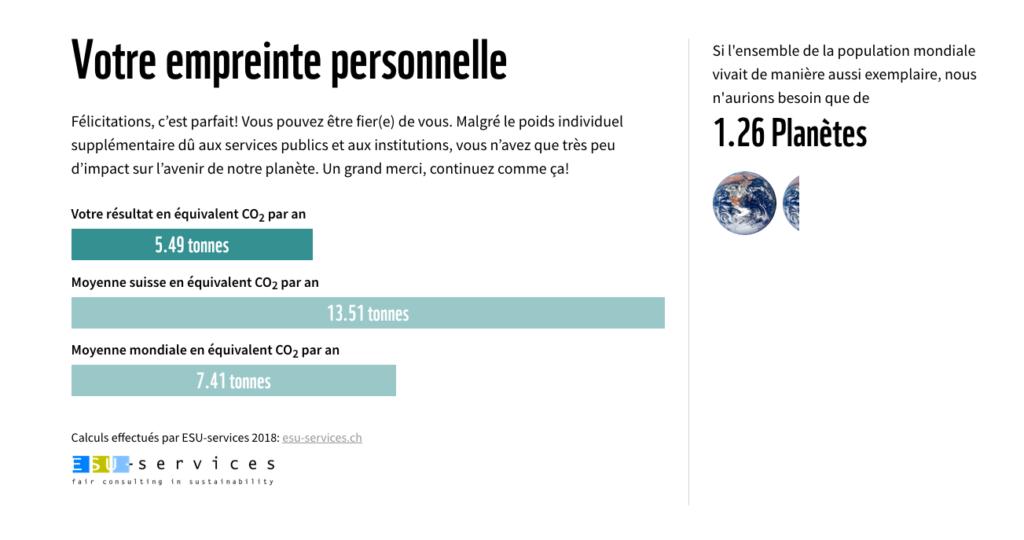 resultat-calculateur-empreinte-ecologique-WWF