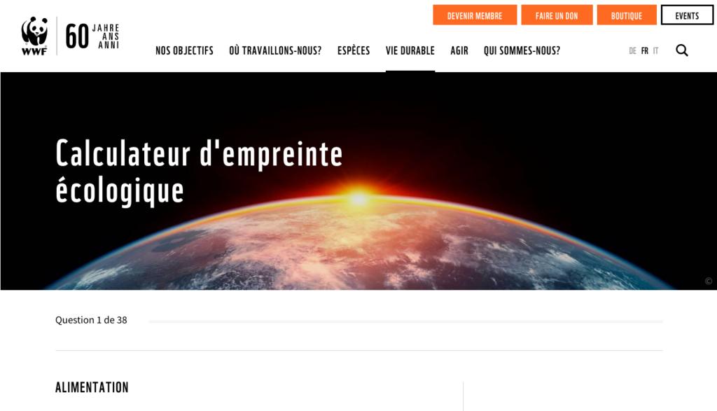 site-calculateur-empreinte-ecologique-WWF