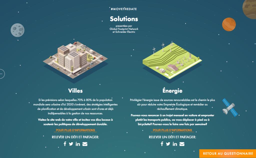 solutions-footprint-calculator