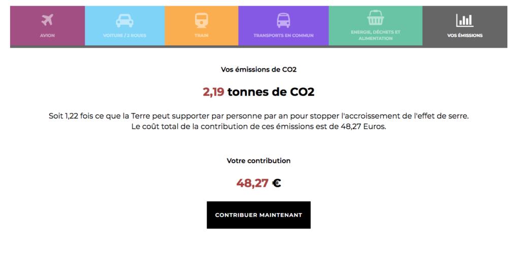 resultat-calculateur-empreinte-carbone-good-planet