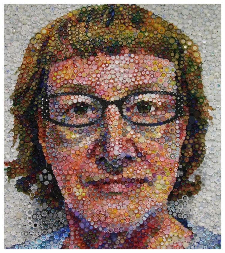 Mary Ellen Croteau, CLOSE